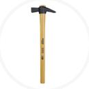 عدد و أدوات حرفية