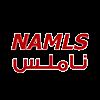 ناملس
